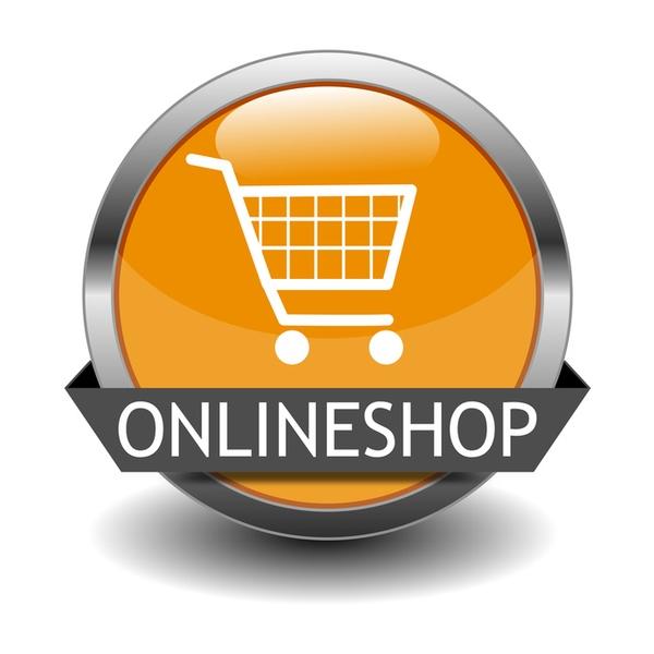 umowy pośrednictwa w sprzedaży w internecie