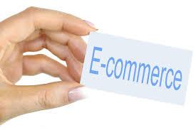umowa pośrednictwa w sprzedaży w internecie,jak wypromować swój sklep internetowy